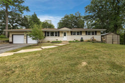 Photo of 730 Beverly Ann Drive, Fenton, MO 63026-5809 (MLS # 20065081)