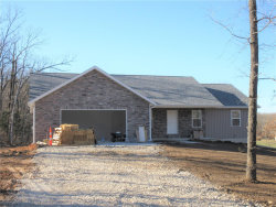 Photo of 27053 Harrill Lane, Lebanon, MO 65536 (MLS # 20065135)