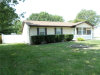 Photo of 308 Ackerman Place, Troy, IL 62294-1096 (MLS # 20065681)