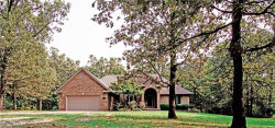 Photo of 22192 Glencastle, Lebanon, MO 65536-5810 (MLS # 20065728)