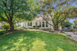 Photo of 102 Holly Drive, Webster Groves, MO 63119 (MLS # 20065881)