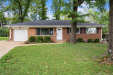 Photo of 9731 Twincrest Drive, St Louis, MO 63126-1507 (MLS # 20065894)