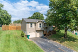 Photo of 2664 Carolyn Circle Dr, High Ridge, MO 63049-2868 (MLS # 20065935)