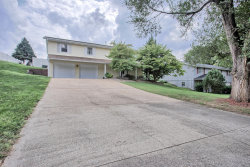 Photo of 426 Bunker Hill Drive, Collinsville, IL 62234 (MLS # 20065944)