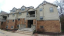 Photo of 2262 Rule Avenue , Unit B, Maryland Heights, MO 63043-1400 (MLS # 20065993)
