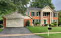 Photo of 2709 Hillcroft Drive, Wildwood, MO 63005-7007 (MLS # 20066028)
