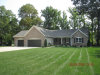 Photo of 212 Pine Lake Road, Collinsville, IL 62234-4924 (MLS # 20066095)