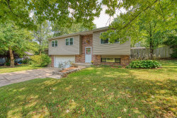 Photo of 1704 Sparrow Point Lane, Fenton, MO 63026-5544 (MLS # 20066200)