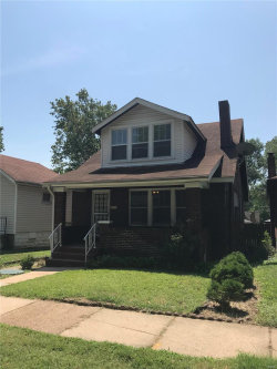 Photo of 6932 Plymouth Avenue, St Louis, MO 63130-2418 (MLS # 20066505)