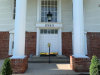 Photo of 2323 Manor Grove Drive , Unit 4, Chesterfield, MO 63017-7864 (MLS # 20066666)