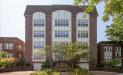 Photo of 6404 Cates Avenue , Unit 3W, University City, MO 63130-3456 (MLS # 20066851)