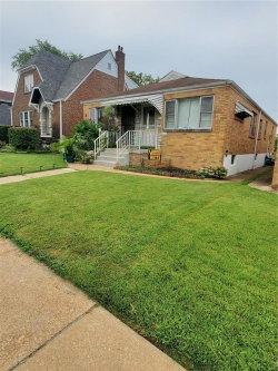 Photo of 4974 Parker Avenue, St Louis, MO 63139-1131 (MLS # 20066985)