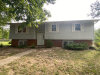 Photo of 101 Whispering Oaks Drive, Bethalto, IL 62010-1050 (MLS # 20067078)