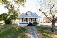 Photo of 2 South State Street, Freeburg, IL 62243-1438 (MLS # 20067135)
