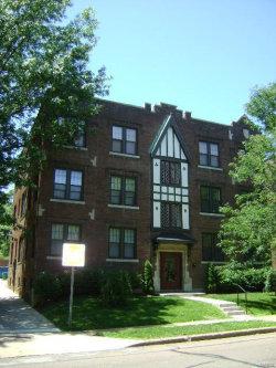 Photo of 625 Westwood , Unit 1S, Clayton, MO 63105 (MLS # 20067188)