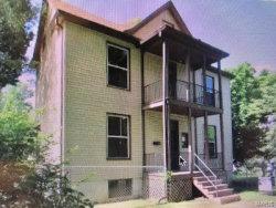 Photo of 7050 Melrose Avenue, University City, MO 63130-1940 (MLS # 20067546)