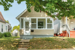 Photo of 6605 Crest Avenue, St Louis, MO 63130-2605 (MLS # 20067579)