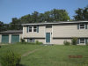 Photo of 553 Country Acres, Union, MO 63084-2878 (MLS # 20067762)
