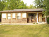 Photo of 1850 Sonny Drive, Arnold, MO 63010-1231 (MLS # 20068059)