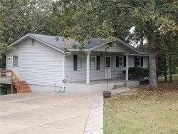 Photo of 5609 State Road B, Hillsboro, MO 63050-3004 (MLS # 20068073)