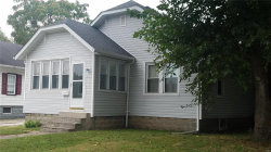 Photo of 782 Rice Street, Wood River, IL 62095-1251 (MLS # 20068125)