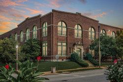 Photo of 4242 Laclede Avenue , Unit 211, St Louis, MO 63108 (MLS # 20068244)