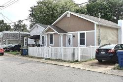 Photo of 4838 Heidelberg Avenue, St Louis, MO 63123-4732 (MLS # 20068257)