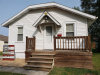 Photo of 459 Sheridan Street, Bethalto, IL 62010 (MLS # 20068282)