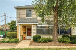 Photo of 8975 South Swan Circle, St Louis, MO 63144 (MLS # 20068435)