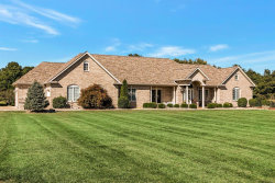 Photo of 6405 State Route 162, Maryville, IL 62062-1913 (MLS # 20068459)