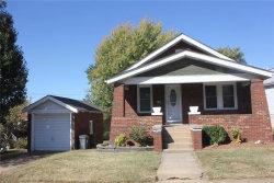 Photo of 9023 Mathilda Avenue, St Louis, MO 63123-4627 (MLS # 20068552)