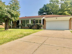 Photo of 11530 Withersfield Drive, St Louis, MO 63138-1151 (MLS # 20068617)