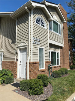 Photo of 10903 Vauxhall, Creve Coeur, MO 63146-5579 (MLS # 20068680)