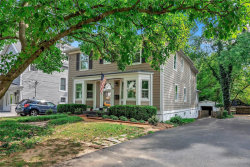 Photo of 512 Sunnyside Avenue, St Louis, MO 63119-2649 (MLS # 20068688)