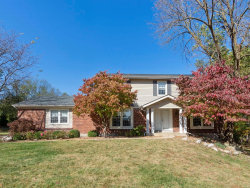 Photo of 12637 Conway Club Ct., Creve Coeur, MO 63141 (MLS # 20068697)