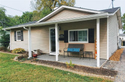 Photo of 2836 Forest Avenue, Granite City, IL 62040-6024 (MLS # 20068705)