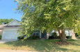 Photo of 10 Somerset Place, Collinsville, IL 62234-4399 (MLS # 20068747)