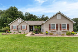 Photo of 175 Southview Drive, Troy, MO 63379 (MLS # 20068761)