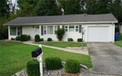 Photo of 200 Gaylord Drive, Collinsville, IL 62234 (MLS # 20068785)