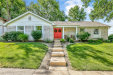 Photo of 15450 Squires Way, Chesterfield, MO 63017-5421 (MLS # 20068969)