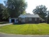 Photo of 204 Circle Court, Collinsville, IL 62234 (MLS # 20068983)