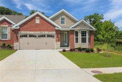 Photo of 2918 Strawberry Ridge Drive, Arnold, MO 63010 (MLS # 20069074)