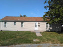 Photo of 2402 Logan Street, Granite City, IL 62040-2010 (MLS # 20069153)