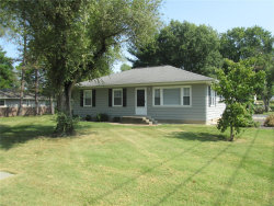 Photo of 26 Orlando Place, Fairview Heights, IL 62208 (MLS # 20069168)