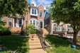 Photo of 537 North And South Road, St Louis, MO 63130-3920 (MLS # 20069182)