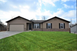 Photo of 121 Plymouth Court, Troy, MO 63379 (MLS # 20069195)