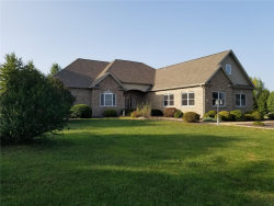 Photo of 177 Brook Road, Worden, IL 62097-2756 (MLS # 20069414)
