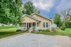 Photo of 115 5th Street, Troy, MO 63379-1154 (MLS # 20069506)