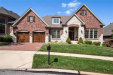 Photo of 255 Meadowbrook Country Club Est, Ballwin, MO 63011-1602 (MLS # 20070021)