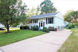 Photo of 1270 Riverside Drive, Fenton, MO 63026-2841 (MLS # 20070210)